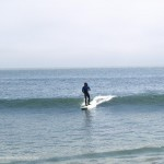 Surfrider-Kiedis-21