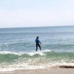 Surfrider-Kiedis-25