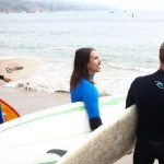 Surfrider-Kiedis-3