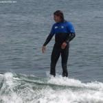 Surfrider-Kiedis-31