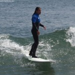 Surfrider-Kiedis-34