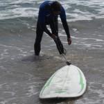 Surfrider-Kiedis-35