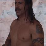 Surfrider-Kiedis-38