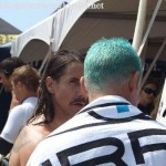 Surfrider-Kiedis-4