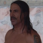 Surfrider-Kiedis-40