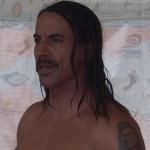 Surfrider-Kiedis-40