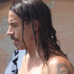 Surfrider-Kiedis-42