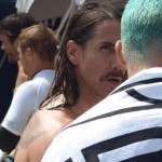 Surfrider-Kiedis-5
