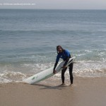Surfrider-Kiedis-8