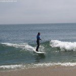 Surfrider-Kiedis-9