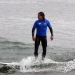 Surfrider-kiedis-1