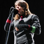 T-in-the-Park-Anthony-Kiedis