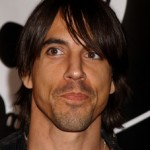 AnthonyKiedis102102-J118.JPG