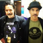 anthony-kiedis-blackie-dammett-14-november-2012