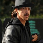 anthony-kiedis-hat-green
