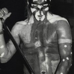 anthony-kiedis-warpaint