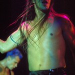 anthonykiedis168