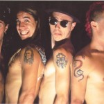 cheesy-grin-RHCP-group