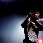 cool-kiedis-live