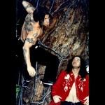 frusciante-kiedis-tree