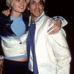 anthony kiedis claire essex scar tissue ski jackets hug