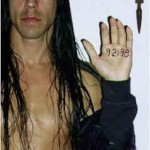 kiedis-92198
