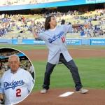 kiedis-LA-ball-pitch