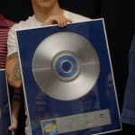 kiedis-Stadium-arcadium-disc