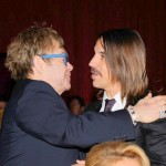 kiedis-aids-awareness-party-2-elton-john