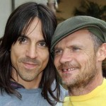 kiedis-and-flea