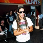 kiedis-awards-shop
