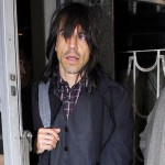 kiedis-bad-hair-day