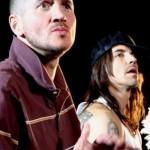 kiedis-bald-frusciante