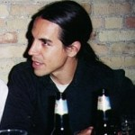 kiedis-black-beer-bottles