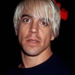 kiedis-blonde-stare