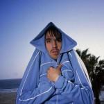 kiedis-blue-jacket-overhead