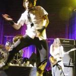 kiedis-blurry-jump