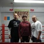 kiedis-boxing
