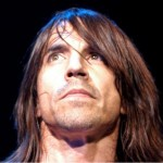 kiedis-brown-eyes