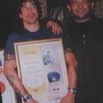 kiedis-btw-award