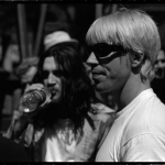 kiedis-bw-cool-water