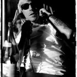 kiedis-bw-shades-headphones