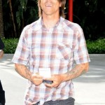 kiedis-checked-shirt