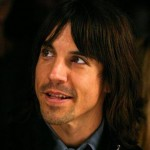 kiedis-coloured-tie