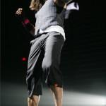 kiedis-dance-punch