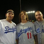 kiedis-doger-group