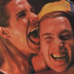 kiedis-eating-head