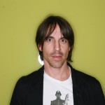 kiedis-fish-t-shirt