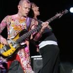 kiedis-flea-live-ummm-lol