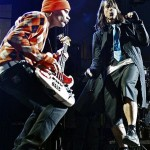 kiedis-flea-short-trousers